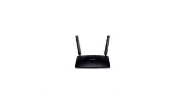 ARCHER MR200 4G WIFI ROUTER